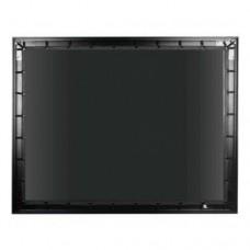 Экран на раме Cactus 158x280см FrameExpert CS-PSFRE-280X158 16:9 настенный натяжной