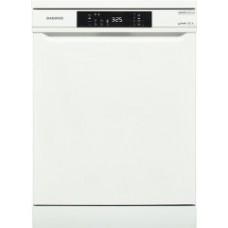 Посудомоечная машина Daewoo DDW-V13AOEW