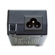 Инжектор Unify L30280-F600-A184 PoE for 1port