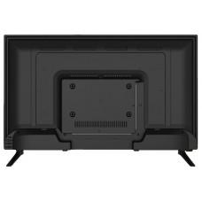 Телевизор LED BBK 32
