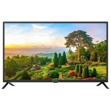 Телевизор LED Supra 39