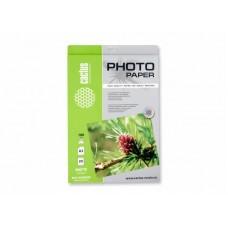 Фотобумага Cactus CS-MSA310020 A3/100г/м2/20л./белый матовое самоклей. для струйной печати