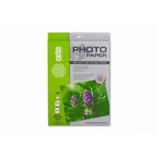 Пленка Cactus CS-FA415050 A4/150г/м2/50л./прозрачный для струйной печати