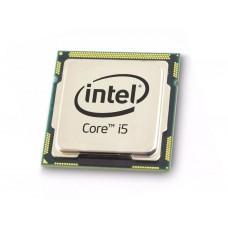 Процессор Intel Core i5-10400 (CM8070104290715SRH3C)