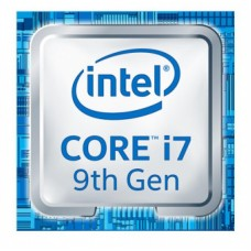 Процессор Intel Core i7-9700KF (3.6GHz/12MB/8 cores) LGA1151 OEM