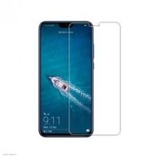 Защитное стекло Huawei Honor 8S