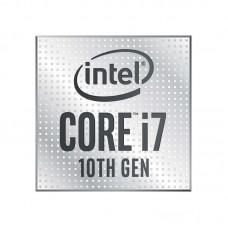 Процессор Intel Core i7-10700 (2.9GHz/16MB/8 cores)