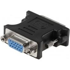 Адаптер SVEN DVI - VGA SV-015534