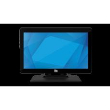 Сенсорный широкоформатный монитор М-серии Elo Touch Solutions 15