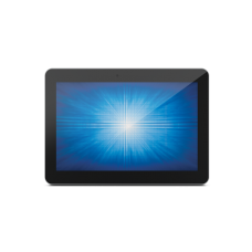 """Сенсорный моноблок Elo Touch Solutions 10"""" I-Series 2.0, Android 7.1 , BT, Wi Fi 1200x800 E611101"""