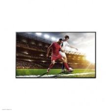 Телевизор LG LED TV 65