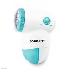 Машинка Scarlett SC-920