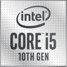 Процессор CPU Intel Socket 1200 Core i5-10500 (3.1Ghz/12Mb) tray CM8070104290511SRH3A