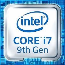 Процессор CPU Intel Socket 1151 Core I7-9700 (3.0Ghz/12Mb) tray CM8068403874521SRG13