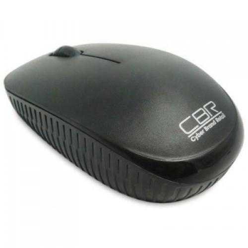 Манипулятор CBR CM 414 Black