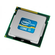 Процессор CPU Intel Socket 2066 Core i9-10940X (3.30GHz/19.25Mb) tray CD8069504381900SRGSH