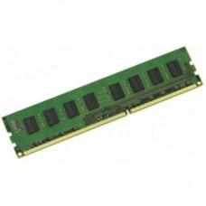 Память оперативная Foxline DIMM 8GB 1600 DDR3L ECC CL11 1.35V FL1600LE11/8