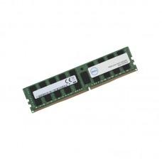 Оперативная память для серверов Dell 32GB RDIMM, 2933MT/s, Dual Rank, CK,14G 370-AEQH