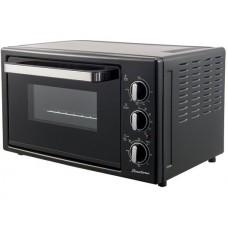 Электрическая мини-печь Binatone to 3020