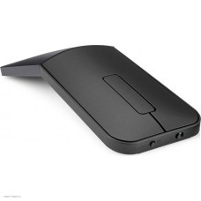 Мышь-презентер HP Elite Presenter Mouse (2CE30AA)