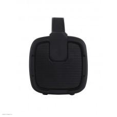 Колонка порт. Telefunken TF-PS1241B черный 12W 1.0 BT/USB (TF-PS1241B(ROCK))