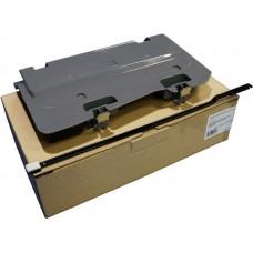 Бункер Cet CET7972 (008R13089) для Xerox WorkCentre 7120/7125/7225