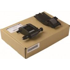 Комплект роликов Cet CET511001 (L2725-60002 L2718A) для HP Color LaserJet Enterprise M651n/MFP M680dn