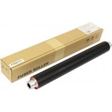 Вал резиновый Cet CET0723 (RB2-5921-000) для HP LaserJet 9000/9040/9050