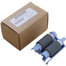 Сборка роликов Cet CET3114 (RM2-5452-000) для HP LaserJet Pro M402/403/M426/427 подхвата/подачи 2-го лотка