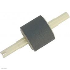 Ролик подхвата Cet CET0419 (RL1-0540-000/0542-000) для HP LaserJet 1160/1320/2420/P2015 2-го лотка
