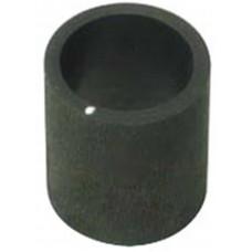 Резинка ролика Cet CET1204 (JC72-01231A) для Samsung ML-1510/1710/1740/1750