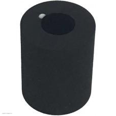 Резинка ролика Cet CET4322PT (2F909171) для Kyocera FS-2000D/3900DN/4000DN/3920DN/4020DN (упак.:1шт)