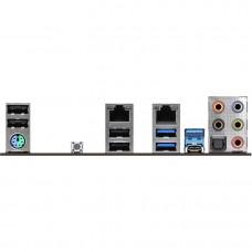 Материнская плата Asrock X299 STEEL LEGEND Soc-2066 Intel X299 8xDDR4 ATX AC`97 8ch(7.1) 2xGgE RAID