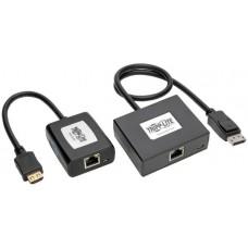 Стыковочная станция Tripplite B150-1A1-HDMI 20Вт