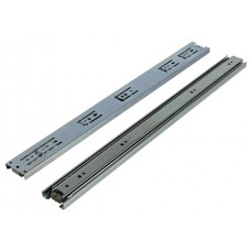 Рельсы INWIN Rail kit for Midi Tower InWin PE-689 RACKMOUNT (6051948)