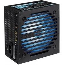 Блок питания 700W Aerocool VX-700 PLUS RGB