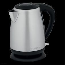 Чайник SC-EK21S93