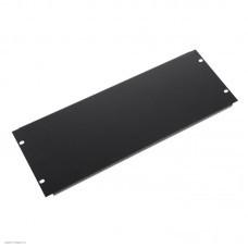 Фальш-панель ЦМО ФП-5-9005 черный