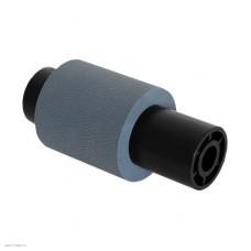 Ролик захвата бумаги ADF Ricoh MPCC5503 D6832228