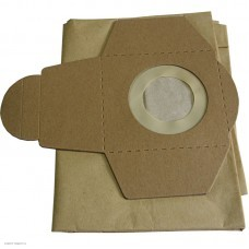 Мешок-пылесборник бумажный для ПВУ-1200-30