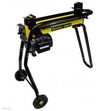 Электрический гидравлический дровокол CHAMPION LSH5001