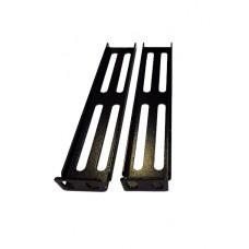 Комплект задних фиксаторов для фронтальных полок TWT-CB-SFBF, 2 шт.