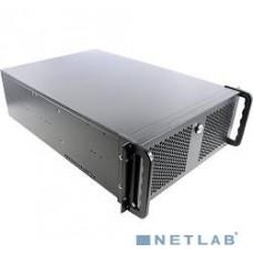 Серверный корпус ExeGate Pro 4U650-010/4U4139L