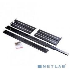 Рельсы ExeGate RK-850 (для всех типов корпусов, глубина выдвижения 24