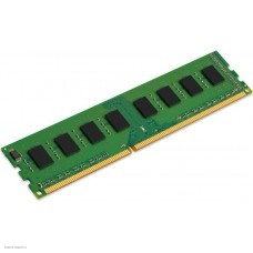 Модуль памяти Infortrend 8GB DDR-III DIMM module for EonStor DS/GS/Gse 1000