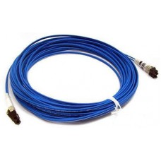 Кабель HPE 15m Premier Flex OM4 LC/LC Optical Cable (for 8 / 16Gb devices) replace BK841A