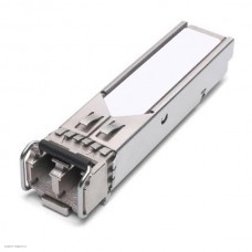 Трансивер Infortrend 16Gb/s Fibre Channel SFP optical transceiver, LC, wave-length 850nm, multi-mode