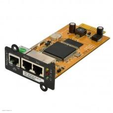 Модуль Powercom BY506