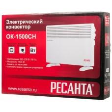 Конвектор РЕСАНТА ОК-1500СН