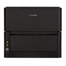 Принтер этикеток Citizen TT CL-E321